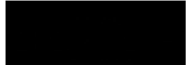 Div1-Logo