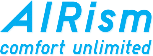 AIRism_Logo