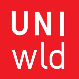 05_uniwld